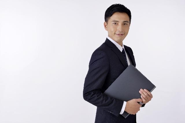 起業家と高級デリヘル